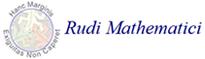 Rudimathematici.com
